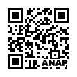 QRコード https://www.anapnet.com/item/264490