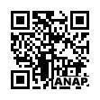 QRコード https://www.anapnet.com/item/263615