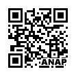 QRコード https://www.anapnet.com/item/260986