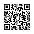 QRコード https://www.anapnet.com/item/252381