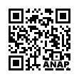 QRコード https://www.anapnet.com/item/262184