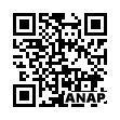 QRコード https://www.anapnet.com/item/254441