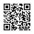 QRコード https://www.anapnet.com/item/251200