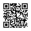 QRコード https://www.anapnet.com/item/247740