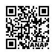 QRコード https://www.anapnet.com/item/251256