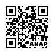 QRコード https://www.anapnet.com/item/258057
