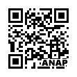 QRコード https://www.anapnet.com/item/251634