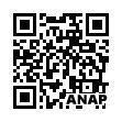 QRコード https://www.anapnet.com/item/263436