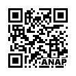 QRコード https://www.anapnet.com/item/261478