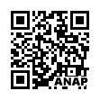 QRコード https://www.anapnet.com/item/233065