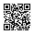 QRコード https://www.anapnet.com/item/249668
