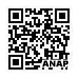 QRコード https://www.anapnet.com/item/260093