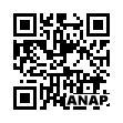 QRコード https://www.anapnet.com/item/244535