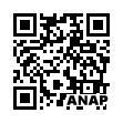QRコード https://www.anapnet.com/item/255213