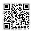 QRコード https://www.anapnet.com/item/257106