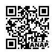 QRコード https://www.anapnet.com/item/248148