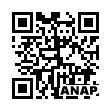 QRコード https://www.anapnet.com/item/261321