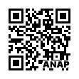 QRコード https://www.anapnet.com/item/254874