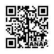 QRコード https://www.anapnet.com/item/263760