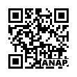 QRコード https://www.anapnet.com/item/244592