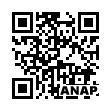 QRコード https://www.anapnet.com/item/242505