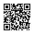 QRコード https://www.anapnet.com/item/261576