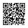 QRコード https://www.anapnet.com/item/258782