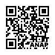 QRコード https://www.anapnet.com/item/254098