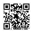 QRコード https://www.anapnet.com/item/253340