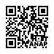 QRコード https://www.anapnet.com/item/262631