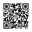 QRコード https://www.anapnet.com/item/252122