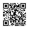 QRコード https://www.anapnet.com/item/263964