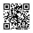 QRコード https://www.anapnet.com/item/262793