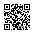 QRコード https://www.anapnet.com/item/251592