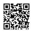 QRコード https://www.anapnet.com/item/255267