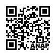 QRコード https://www.anapnet.com/item/264149