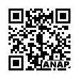 QRコード https://www.anapnet.com/item/253643