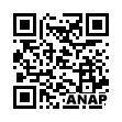 QRコード https://www.anapnet.com/item/262145