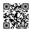 QRコード https://www.anapnet.com/item/263668
