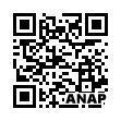 QRコード https://www.anapnet.com/item/263626