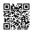 QRコード https://www.anapnet.com/item/251965