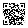 QRコード https://www.anapnet.com/item/261450