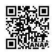 QRコード https://www.anapnet.com/item/243283