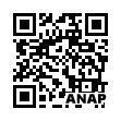 QRコード https://www.anapnet.com/item/265086