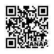 QRコード https://www.anapnet.com/item/242030