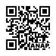 QRコード https://www.anapnet.com/item/255098