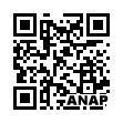 QRコード https://www.anapnet.com/item/249857
