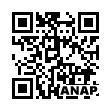 QRコード https://www.anapnet.com/item/255161