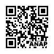 QRコード https://www.anapnet.com/item/257401