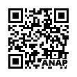QRコード https://www.anapnet.com/item/254379